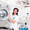 Cosas que siempre quisiste saber sobre tu lavadora