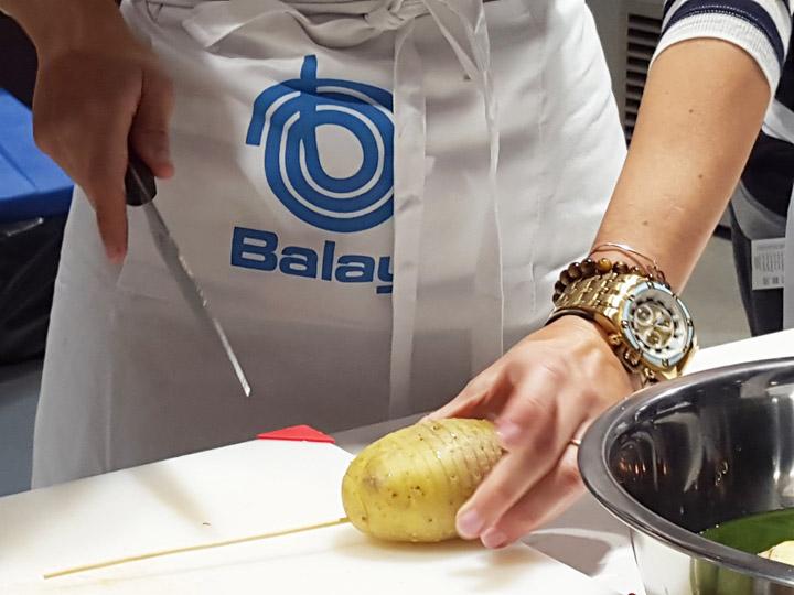 cortar-patata-paso-3