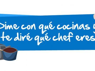 Menaje de cocina: sácale el máximo provecho a tu placa