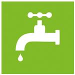 AquaStop en los lavavajillas Balay