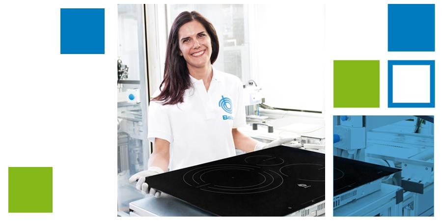 Garantías de los electrodomésticos Balay