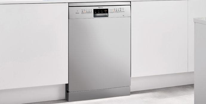 Accesorios para lavavajillas Balay