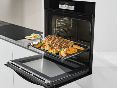 Triunfa siempre con un asado perfecto gracias a la termosonda