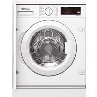 Comprar lavadoras integrables