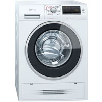 Comprar lavadoras secadoras