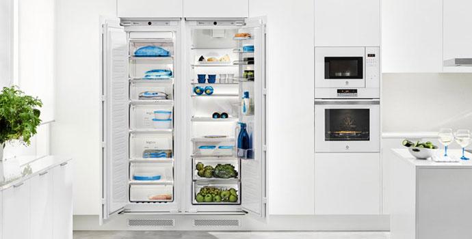 6 alimentos que puedes congelar… y a lo mejor no lo sabías