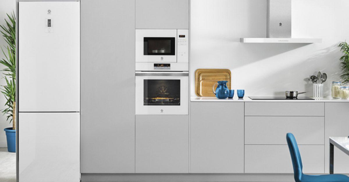 ¿Cuál es la temperatura ideal para tu frigorífico y congelador?