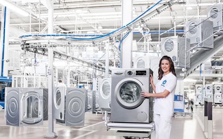 Medidas lavadoras