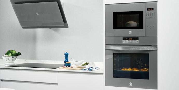Si el microondas no calienta, ¿qué soluciones hay?