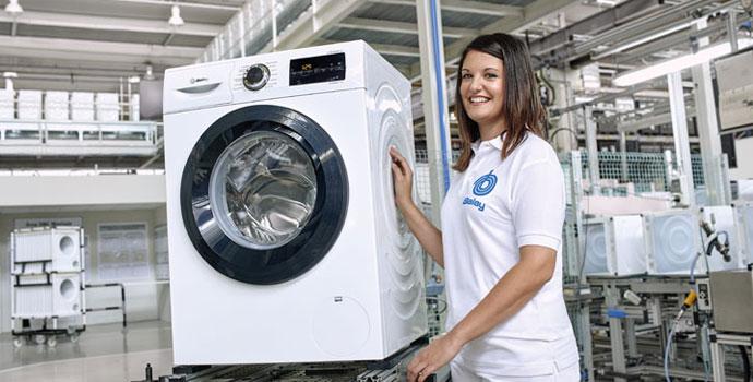 ¿Cómo lavar la ropa blanca? ¡Hazlo igual que un experto!