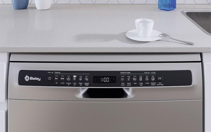 Ahorrar luz con los electrodomésticos