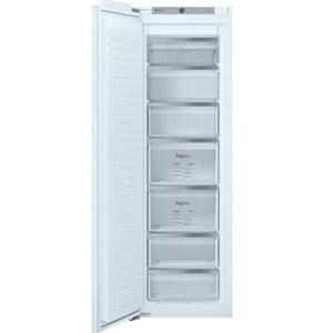 Congelador de 7 cajones